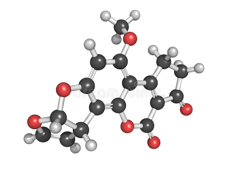 Metaboliti
