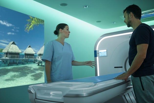 CT skeniranje